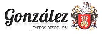 Joyerias Gonzalez