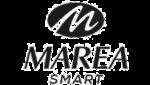 logo-marea-smart
